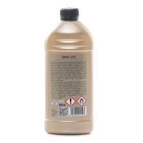 K2 Добавка за горивото (T300) на ниска цена