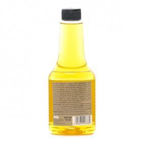 K2 Engine Oil Additive (T351) at low price