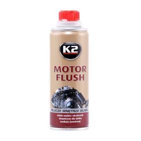 Autopflegemittel: K2 T371 günstig kaufen