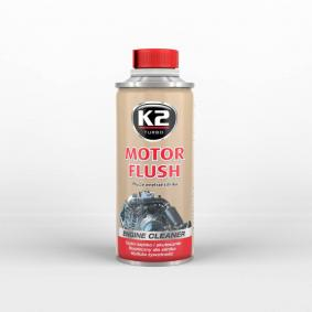 K2 T371 Motorreiniger für Auto