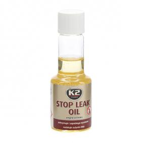 Order T377 Engine Oil Additive from K2