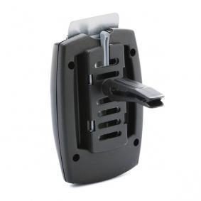 V121 Deodorant pentru vehicule