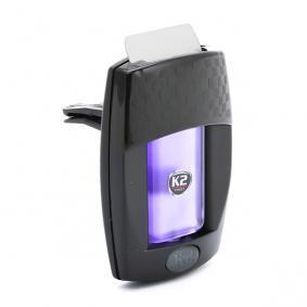 K2 Deodorant V121 la ofertă