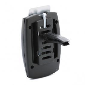 K2 Ароматизатор V124