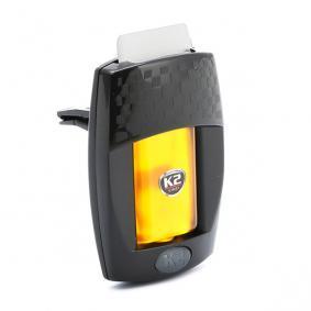 V124 Deodorant pentru vehicule