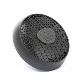 Ordina V151 Deodorante ambiente di K2