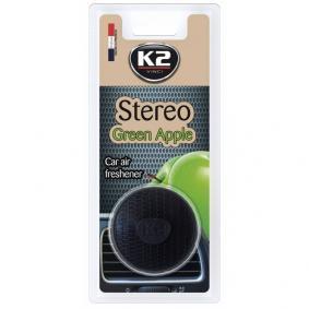 Deodorante ambiente V152 negozio online