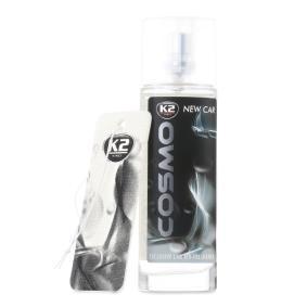 V203 K2 Deodorant ieftin online