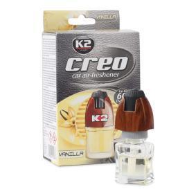 Autopflegemittel: K2 V308 günstig kaufen