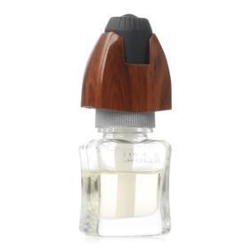 V308 K2 Air freshener cheaply online