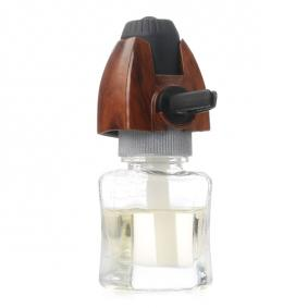 K2 Air freshener V308