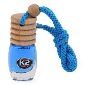 K2 Deodorante ambiente V454