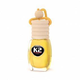 K2 Deodorante ambiente V455