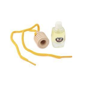 K2 Deodorante ambiente (V455) ad un prezzo basso