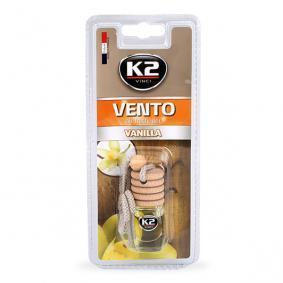 V457 Lufterfrischer von K2 erwerben