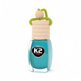 K2 Deodorante ambiente V465