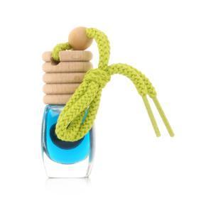 K2 Deodorante ambiente (V465) ad un prezzo basso