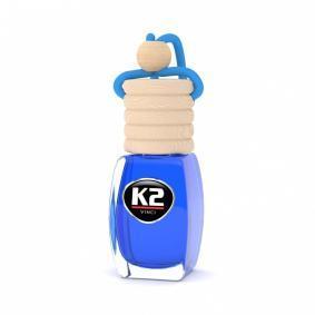 Stark reduziert: K2 Lufterfrischer V494