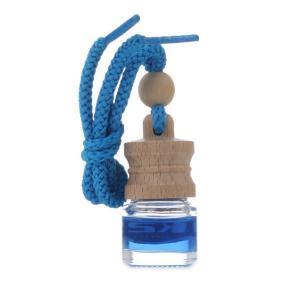 V494 K2 Deodorante ambiente a prezzi bassi online