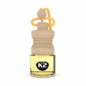 K2 Ambientador V495 em oferta