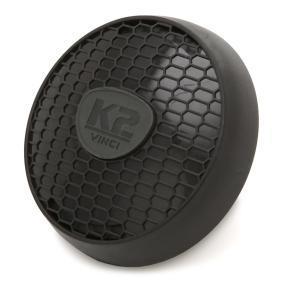 Αποσμητικό χώρου για αυτοκίνητα της K2 – φθηνή τιμή