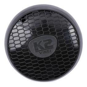 V510 K2 Désodorisant en ligne à petits prix