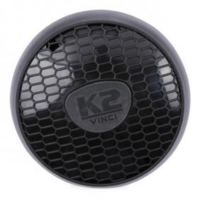 V510 K2 Deodorant ieftin online