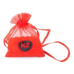 K2 Deodorant V820
