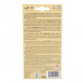 K2 Deodorante ambiente V825 in offerta