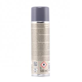 K2 Препарат за почистване / дезифенктант за климатизатора (W100) на ниска цена