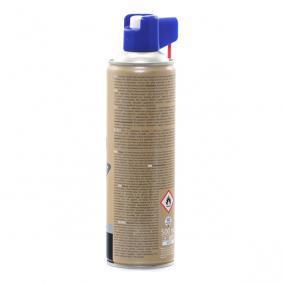 K2 Течна грес (W115) на ниска цена