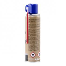 K2 Grease Spray (W117) at low price