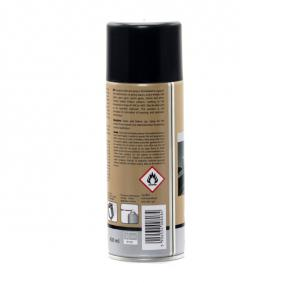 K2 Grease Spray (W130) at low price