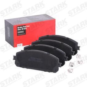 STARK SKBP-0011810 Online-Shop