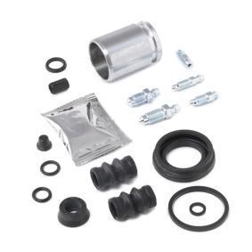 RIDEX Reparatursatz, Bremssattel (405R0095) niedriger Preis