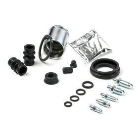 RIDEX VW GOLF Bremssattel Reparatursatz (405R0095)