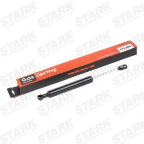 STARK Kofferraum Dämpfer SKGSR-3970003