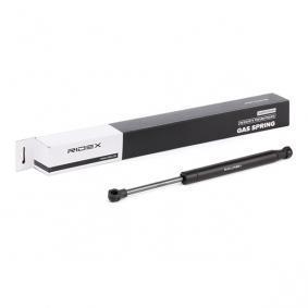 RIDEX 2454G0015 Online-Shop