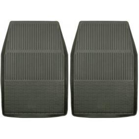 Floor mat set for cars from POLGUM - cheap price