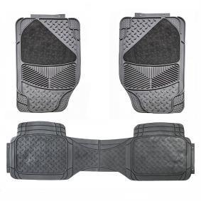 Im Angebot: POLGUM Fußmattensatz CR101C