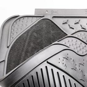 CR101C POLGUM Fußmattensatz günstig im Webshop