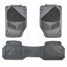POLGUM Floor mat set CR101C on offer