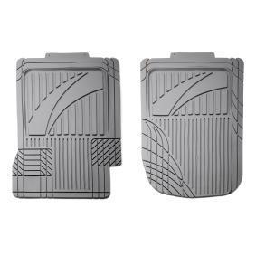 Комплект стелки за под за автомобили от POLGUM - ниска цена