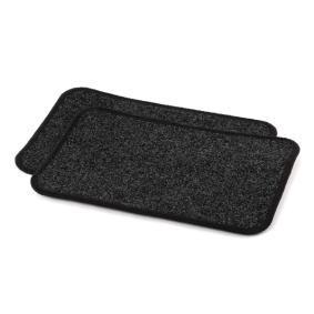 9900-4 POLGUM Fußmattensatz zum besten Preis