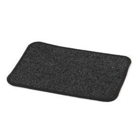 POLGUM Fußmattensatz 9900-4