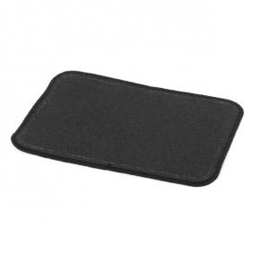 POLGUM 9900-4 Floor mat set