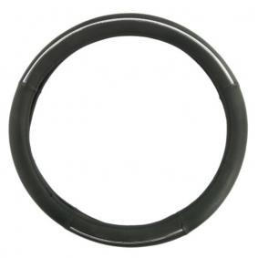 A050 187520 Steering wheel cover for vehicles