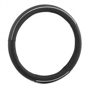 MAMMOOTH Steering wheel cover A050 187520 on offer