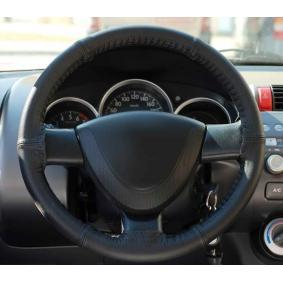 Steering wheel cover for cars from MAMMOOTH - cheap price