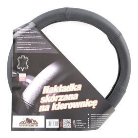 MAMMOOTH Kormányvédő gépkocsikhoz: rendeljen online